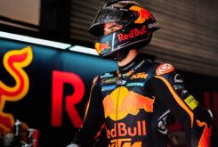 Miguel Oliveira MotoGP 2021 (2)