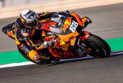 Miguel Oliveira MotoGP 2021 (3)