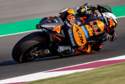 Miguel Oliveira MotoGP 2021 (4)