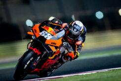 Miguel Oliveira MotoGP 2021 (5)