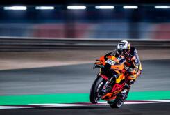 Miguel Oliveira MotoGP 2021 (6)