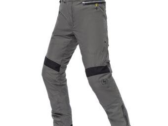 Pantalones Levior Meraki TP 1