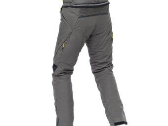 Pantalones Levior Meraki TP 2