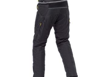 Pantalones Levior Meraki TP 3