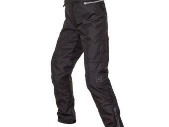 Pantalones Levior Meraki TP 4
