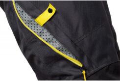 Pantalones Levior Meraki TP 5