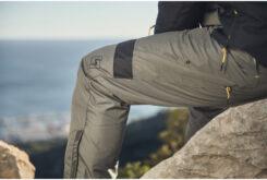 Pantalones Levior Meraki TP 8