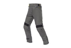 Pantalones Levior Meraki TP caqui