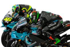 Petronas Yamaha Valentino Rossi Franco Morbidelli MotoGP 2021 (11)
