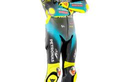 Petronas Yamaha Valentino Rossi Franco Morbidelli MotoGP 2021 (14)