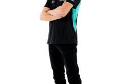 Petronas Yamaha Valentino Rossi Franco Morbidelli MotoGP 2021 (15)
