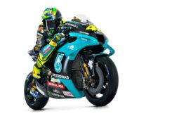Petronas Yamaha Valentino Rossi Franco Morbidelli MotoGP 2021 (17)