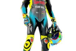 Petronas Yamaha Valentino Rossi Franco Morbidelli MotoGP 2021 (5)