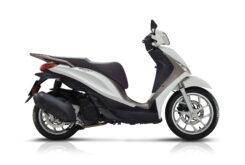 Piaggio Medley 125 2021 (15)