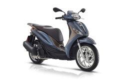 Piaggio Medley 125 2021 (18)