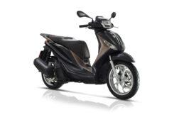 Piaggio Medley 125 2021 (20)