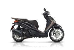 Piaggio Medley 125 2021 (24)