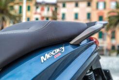 Piaggio Medley 125 2021 (42)