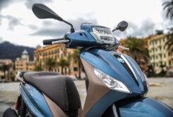 Piaggio Medley 125 2021 (51)