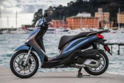 Piaggio Medley 125 2021 (58)
