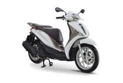 Piaggio Medley 125 2021 (6)
