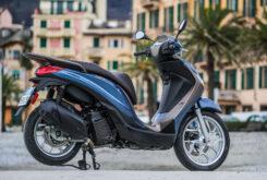 Piaggio Medley 125 2021 (65)