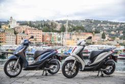 Piaggio Medley 125 2021 (72)