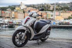 Piaggio Medley S 125 2021 (100)