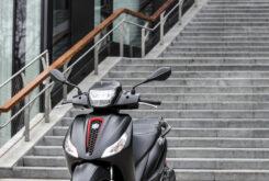 Piaggio Medley S 125 2021 (11)