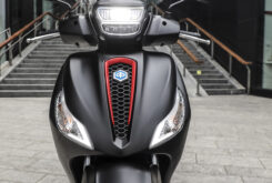 Piaggio Medley S 125 2021 (12)