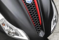 Piaggio Medley S 125 2021 (13)