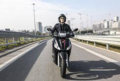 Piaggio Medley S 125 2021 (18)