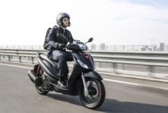 Piaggio Medley S 125 2021 (20)