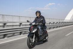 Piaggio Medley S 125 2021 (22)