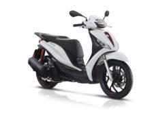 Piaggio Medley S 125 2021 (36)