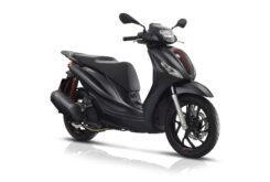 Piaggio Medley S 125 2021 (38)