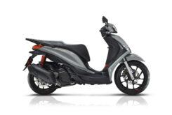 Piaggio Medley S 125 2021 (42)