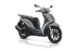 Piaggio Medley S 125 2021 (44)