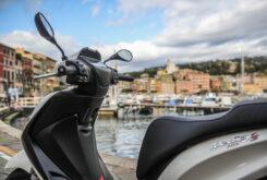 Piaggio Medley S 125 2021 (54)
