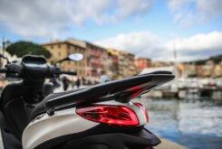 Piaggio Medley S 125 2021 (55)