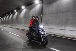 Piaggio Medley S 125 2021 (6)