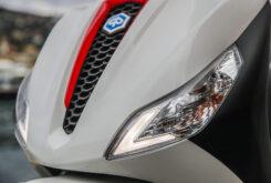 Piaggio Medley S 125 2021 (63)