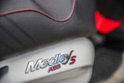 Piaggio Medley S 125 2021 (68)