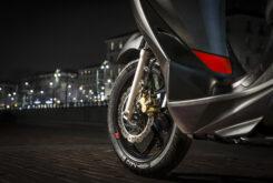 Piaggio Medley S 125 2021 (7)