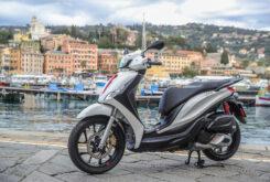 Piaggio Medley S 125 2021 (73)