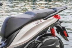 Piaggio Medley S 125 2021 (74)