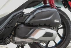 Piaggio Medley S 125 2021 (75)