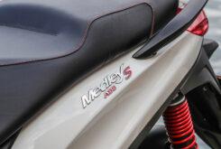 Piaggio Medley S 125 2021 (77)