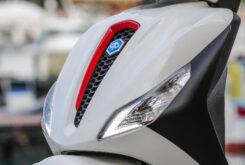Piaggio Medley S 125 2021 (79)
