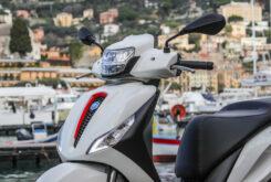 Piaggio Medley S 125 2021 (80)